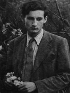 Ferdinando_Agnini