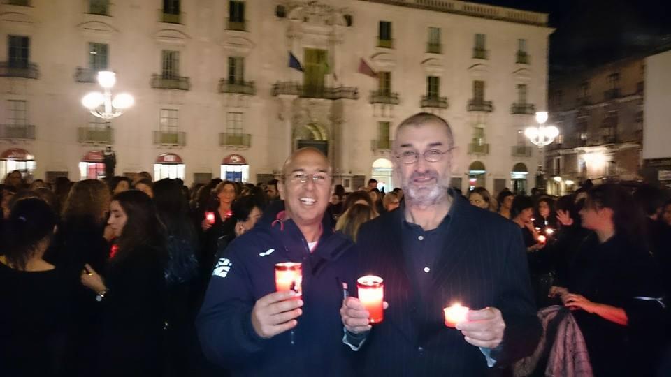 Catania_Piazza_Università