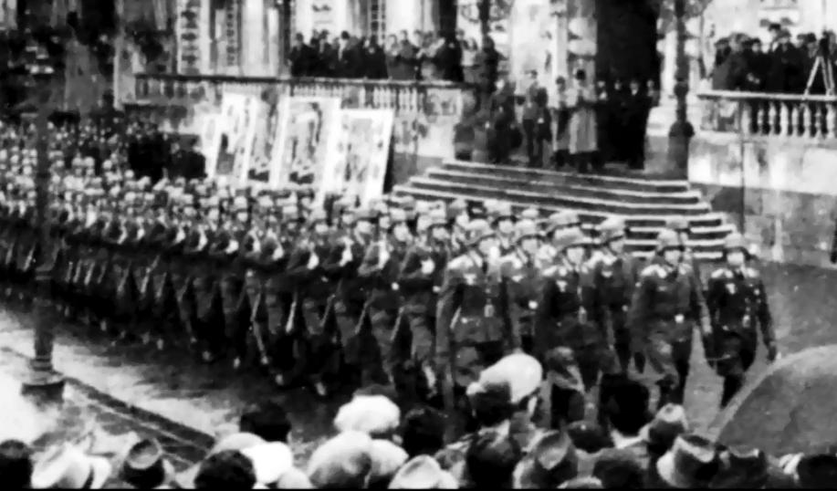 i-campanili-ai-tempi-del-fascismo
