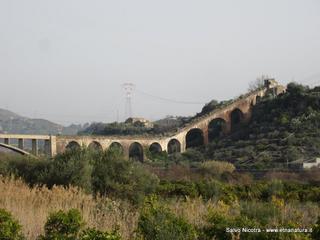 Acquedotto Biscari: 161 visite nel mese di Settembre