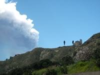 Castello Calatabiano: 1045 visite da giugno 2018