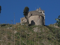 Alcantara Calatabiano: 1225 visite da giugno 2018