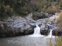 Alcantara gurne: 57 visite nel mese di Luglio