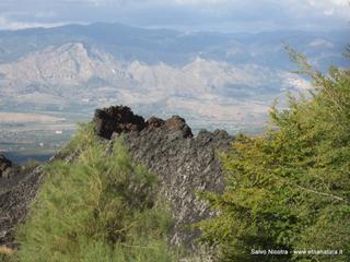 Bocche eruttive 1981: 1656 visite da giugno 2018