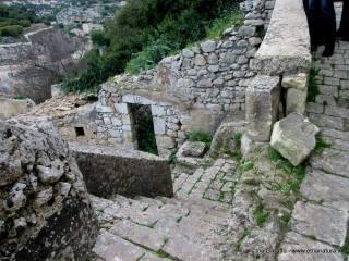 Borgo Niria: 529 visite da giugno 2018