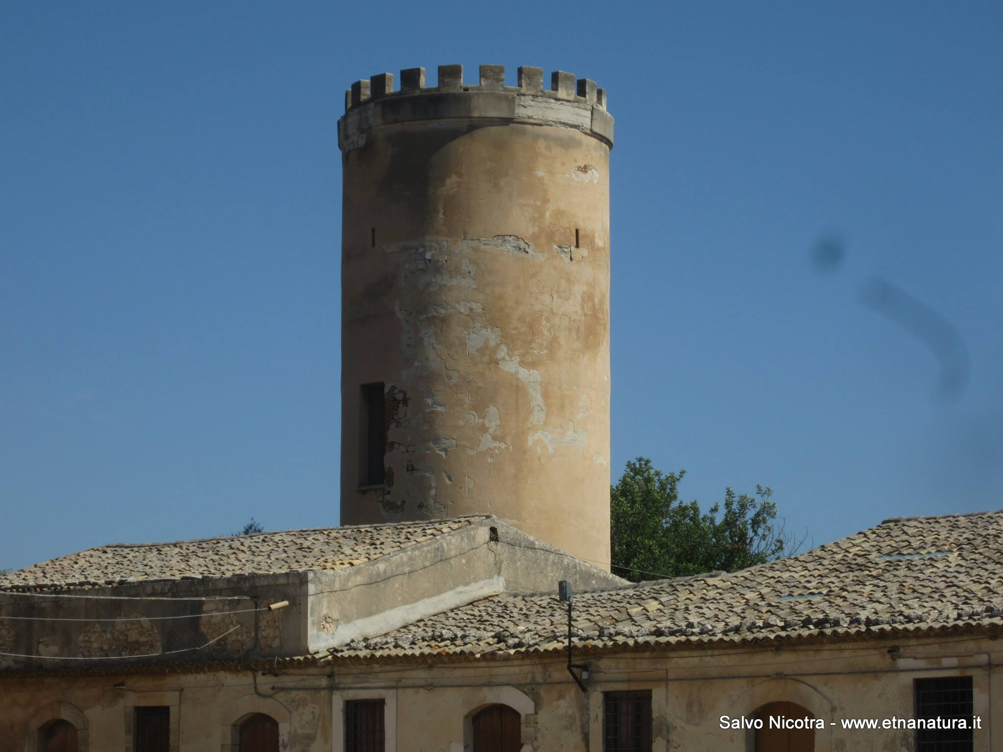 Borgo_rurale_Cassibile