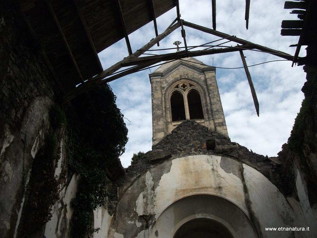 Bosco di Casalotto
