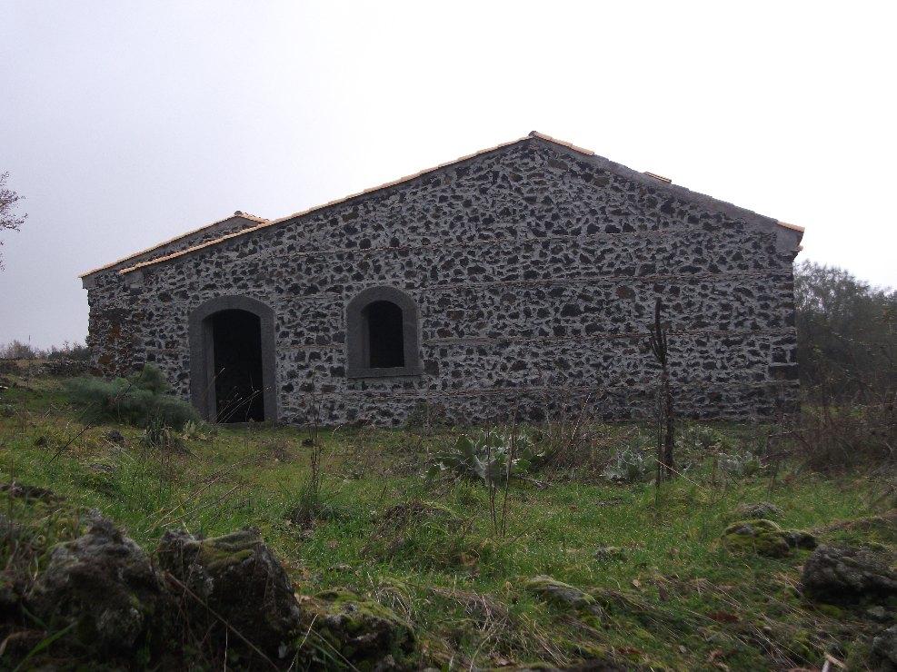 Casa Lanzafame