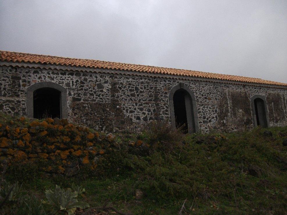 Casa_Lanzafame