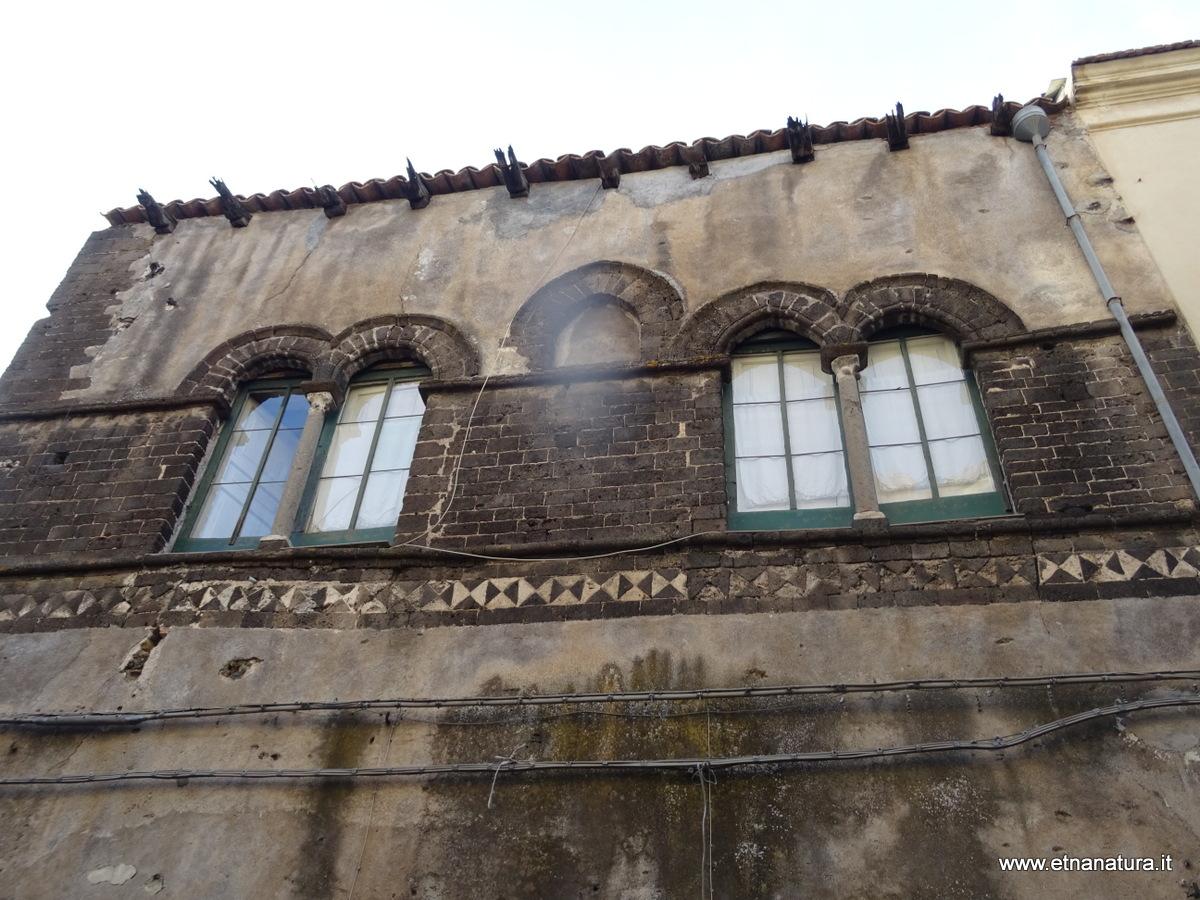 Casa Scala