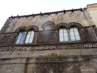 Casa Scala: 920 visite da giugno 2018