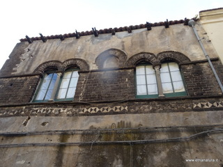 Casa Scala: 3 visite oggi