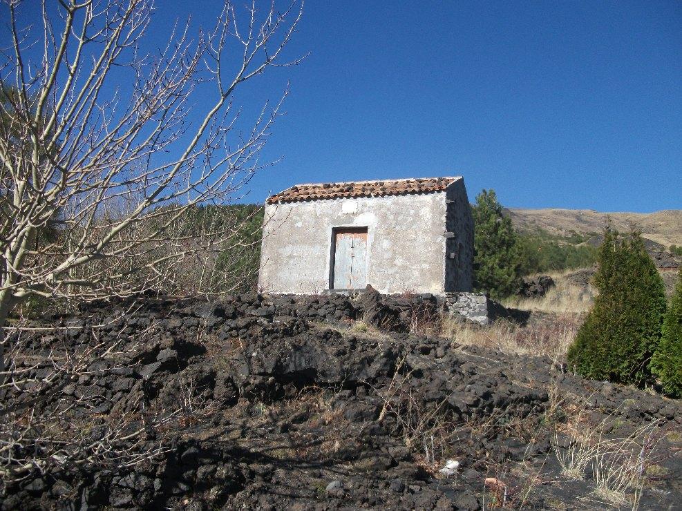 Casa del vescovo