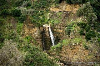 Cascata Fontana Angelo: 19 visite nel mese di Aprile