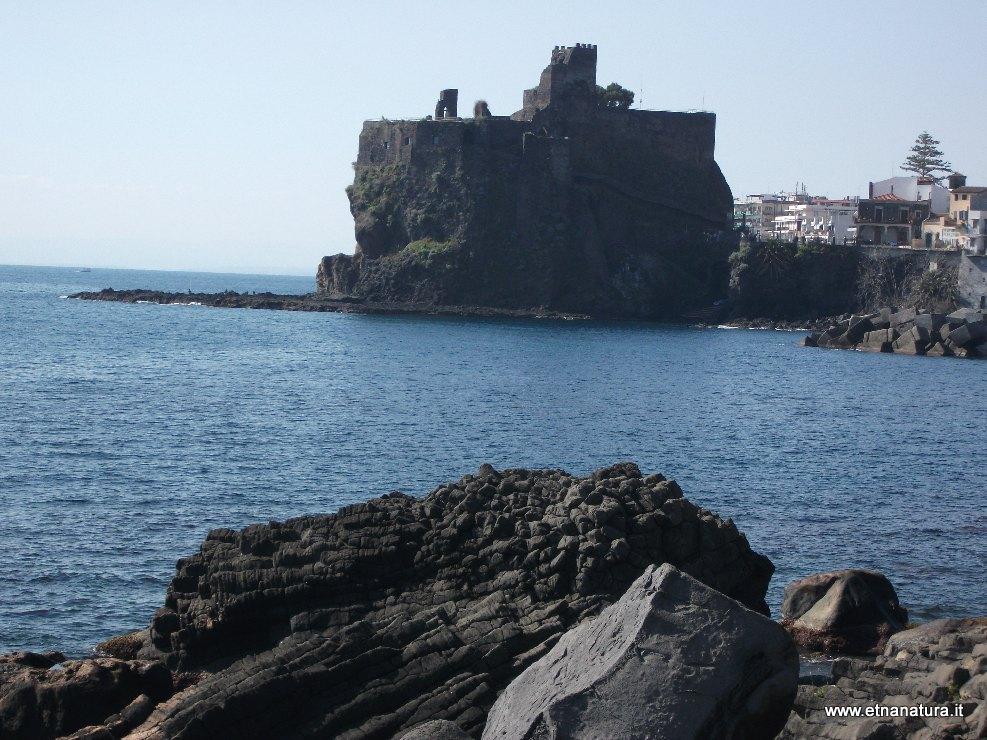 Castello Aci Castello