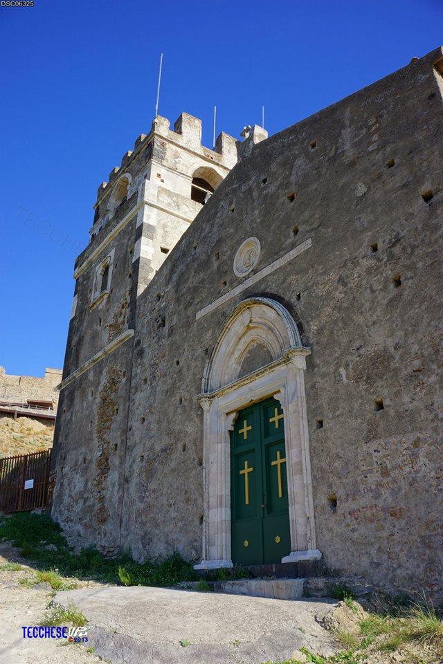 Castello_Calatabiano