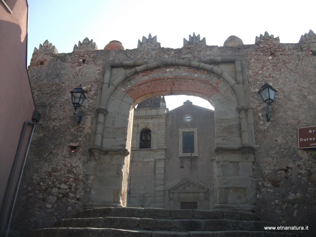 Arco_durazzesco