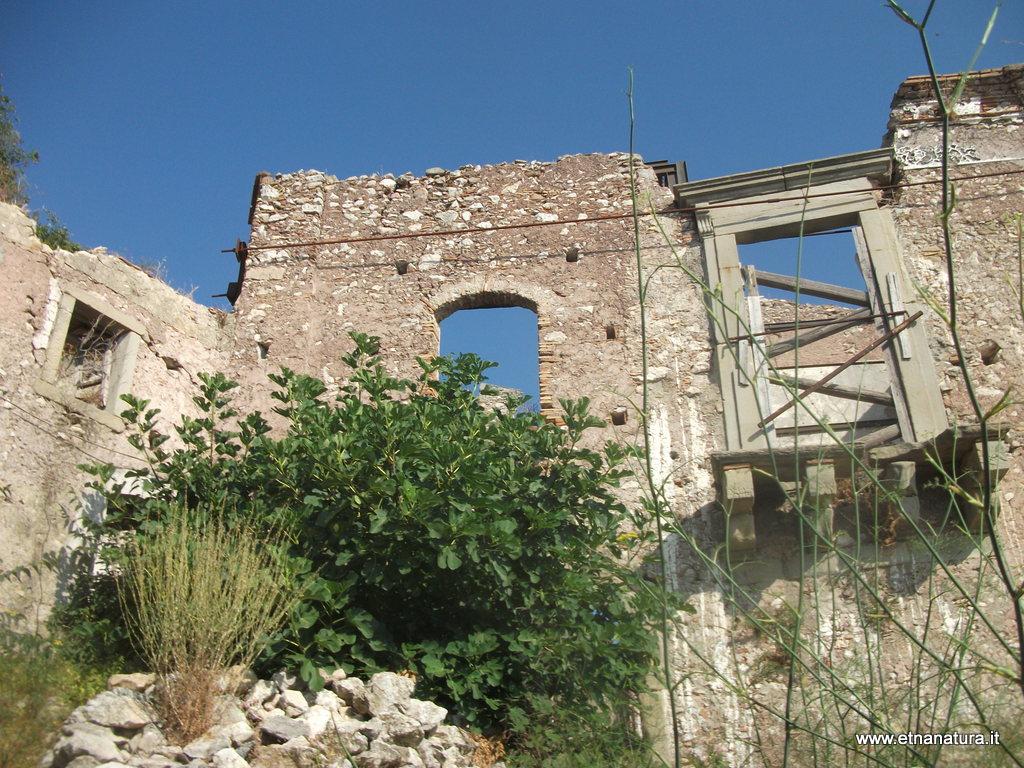 Palazzo Miano