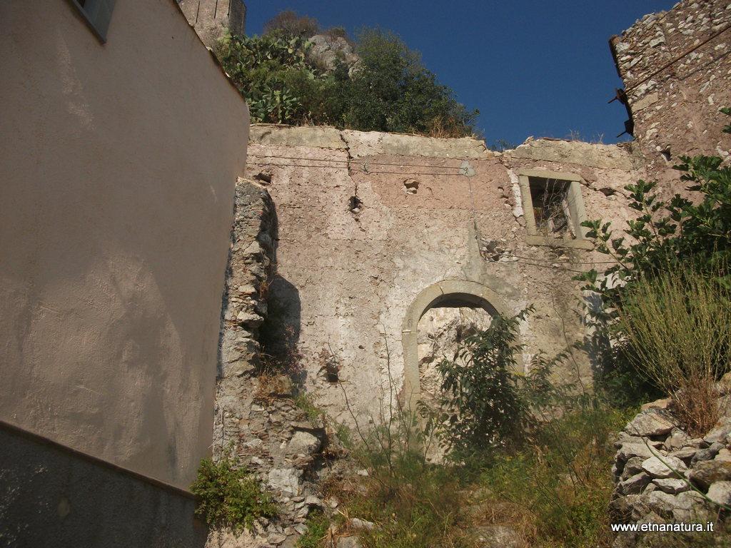 Palazzo_Miano