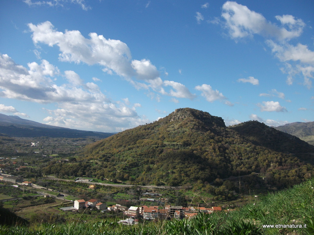 Castello_Francavilla_di_Sicilia