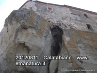 Castello Lauria: 1673 visite da giugno 2018