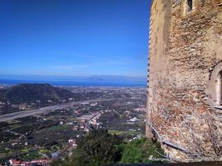 Castello Mankarru: 462 visite da giugno 2018
