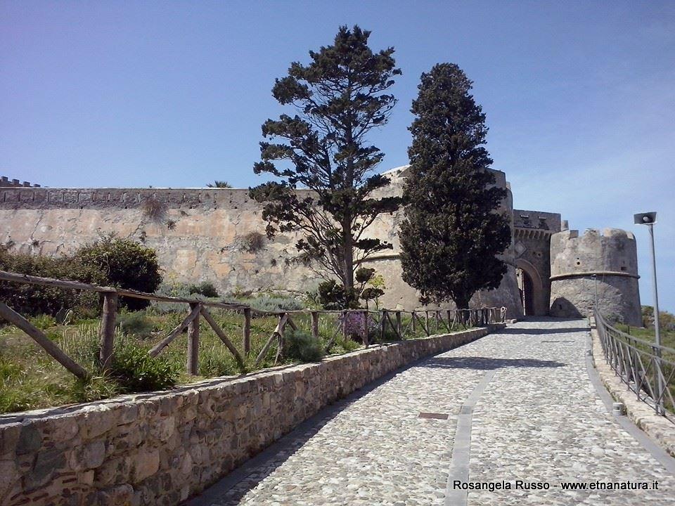 Castello_Milazzo