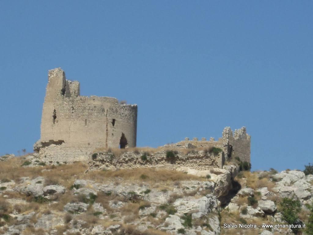 Castello_Mongialino