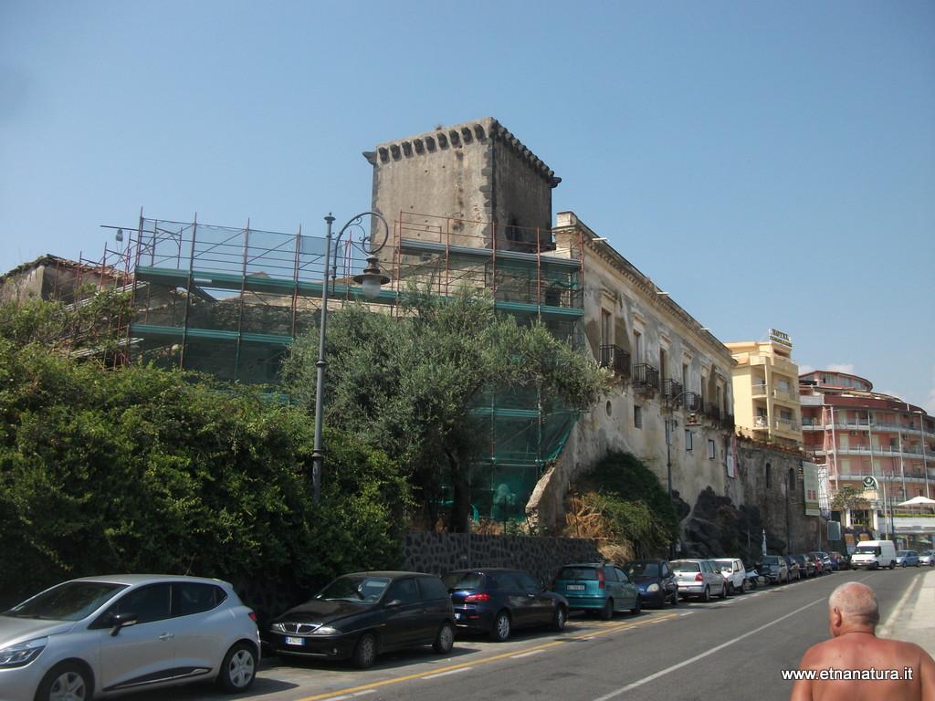 Castello Schiso