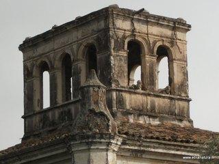 Castello degli Schiavi: 1682 visite da giugno 2018