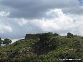 Castello di Bolo: 568 visite da giugno 2018