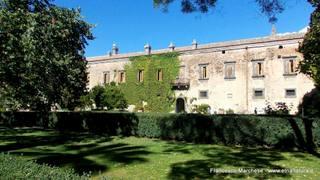 Castello di Nelson: 3 visite oggi