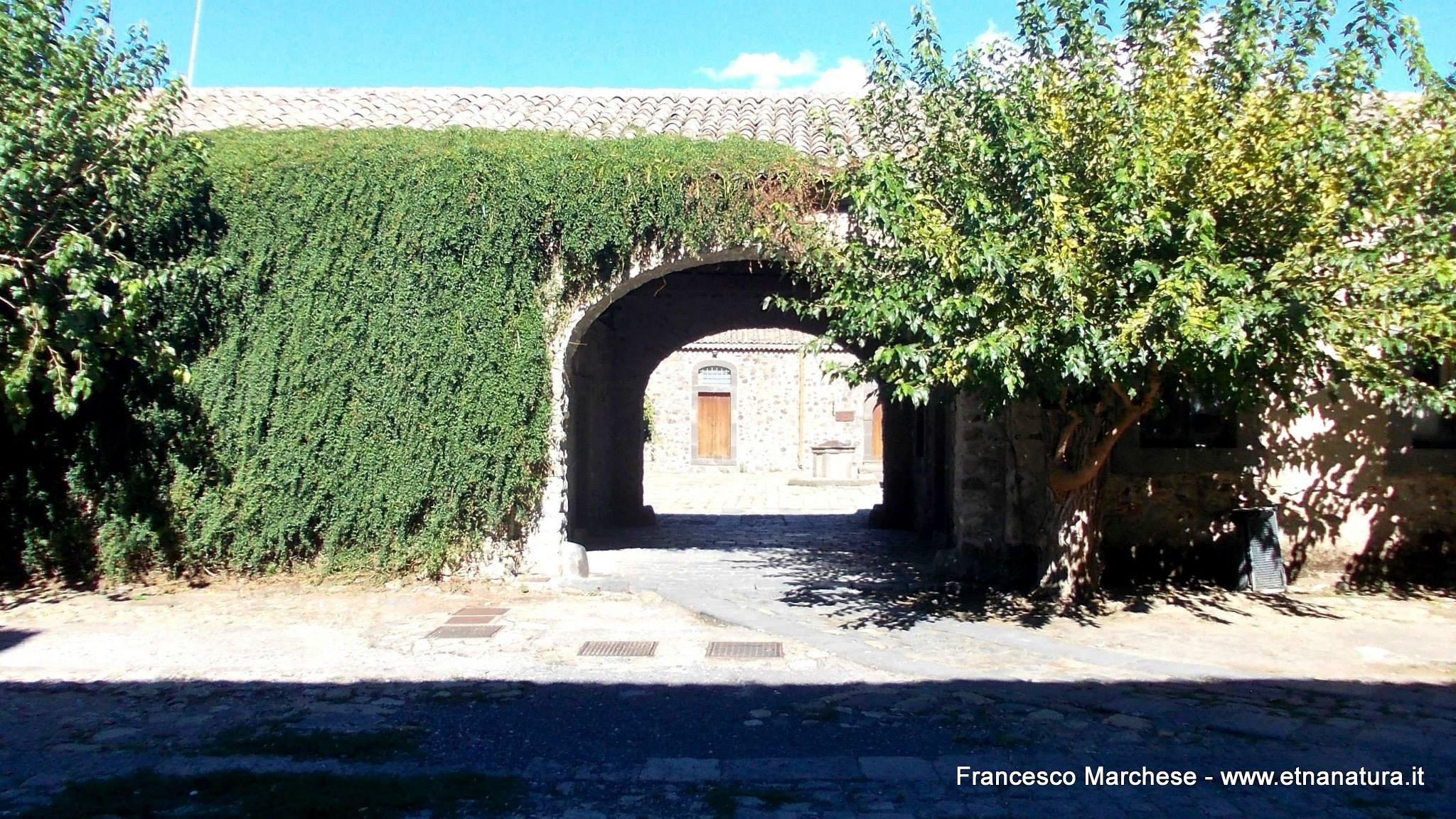 Castello_di_Nelson