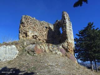 Castello di Nicosia: 274 visite da giugno 2018
