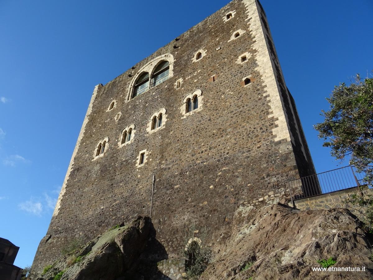 Collina di Paterno