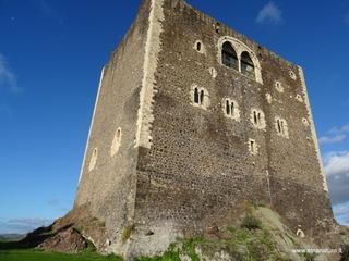 Castello di Paterno