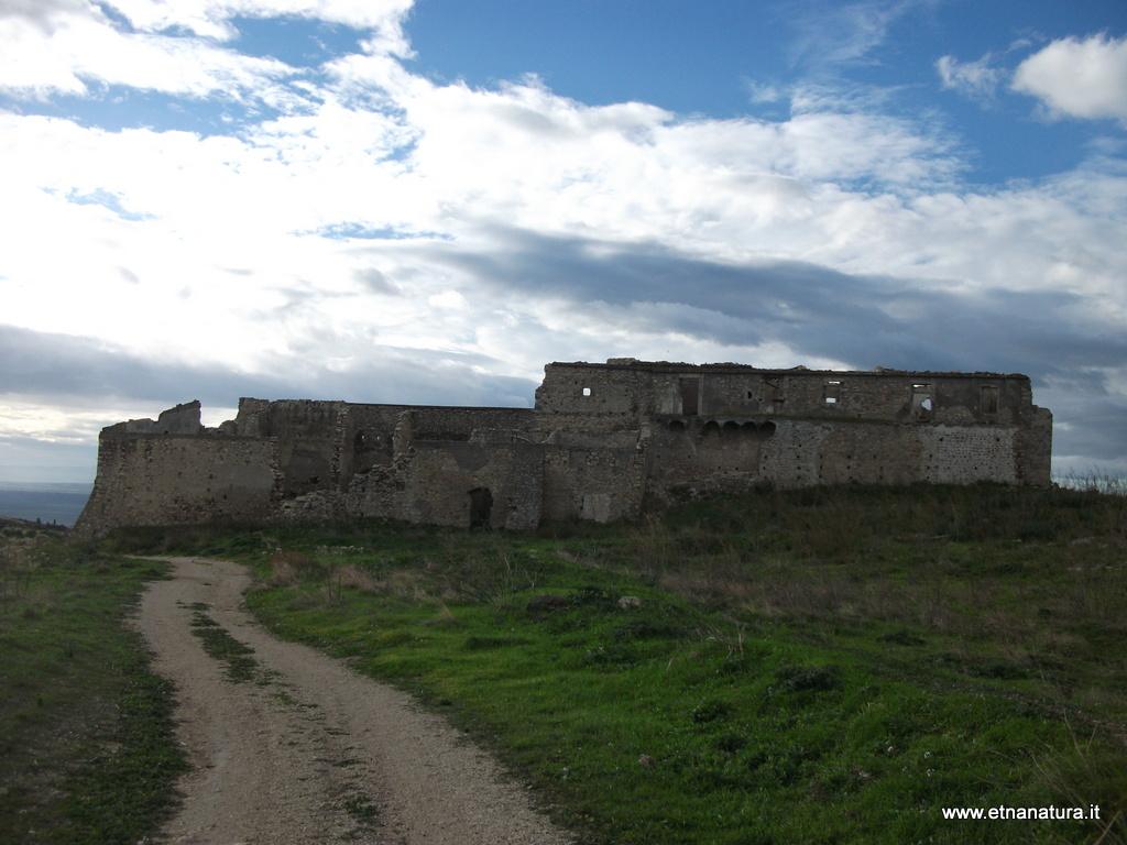 Castello di Poira