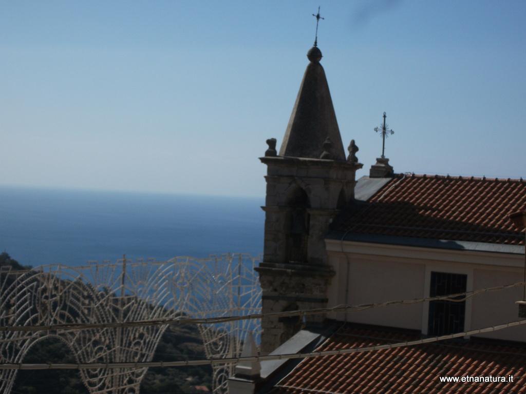 Chiesa Assunta Gallodoro