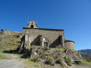 Chiesa del Crocifisso: 166 visite da giugno 2018