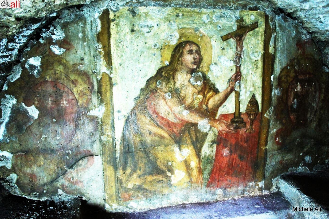 Chiesa_della_Maddalena