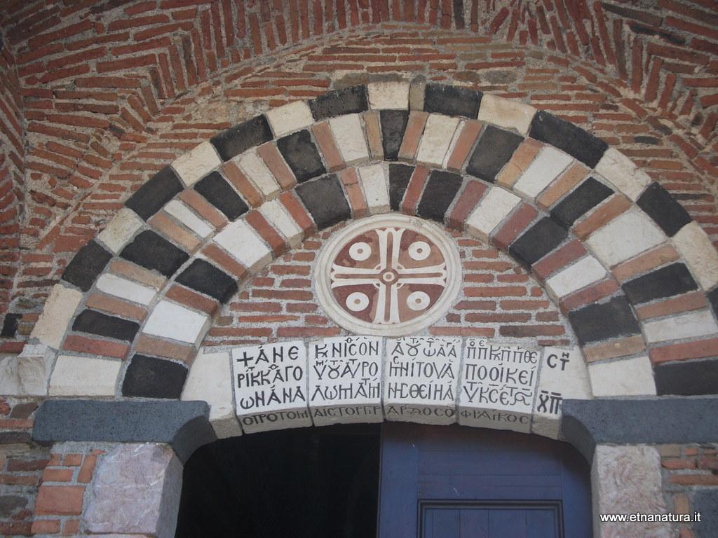 Casalvecchio