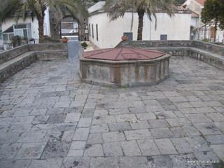Cisternazza Pisano: 66 visite nel mese di Ottobre