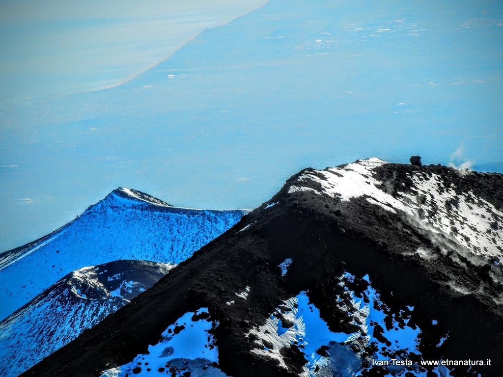 Crateri Barbagallo