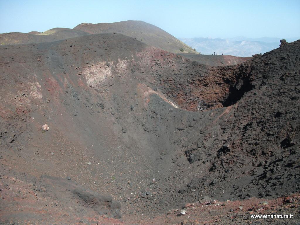 Crateri_eruzione_2002
