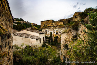 Cunziria di Vizzini: 153 visite da giugno 2018