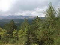 Due monti: 2 visite oggi