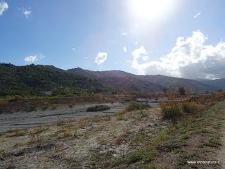 Fiumara d'Agrò: 1 visite oggi