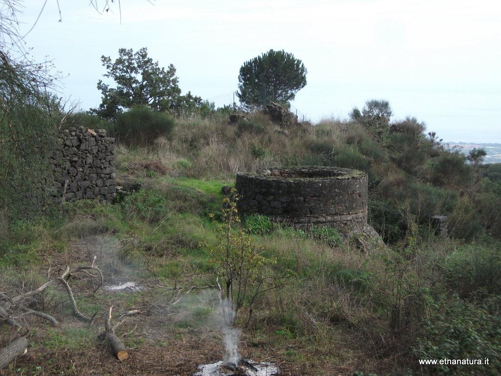 Fornace di Fornazzo