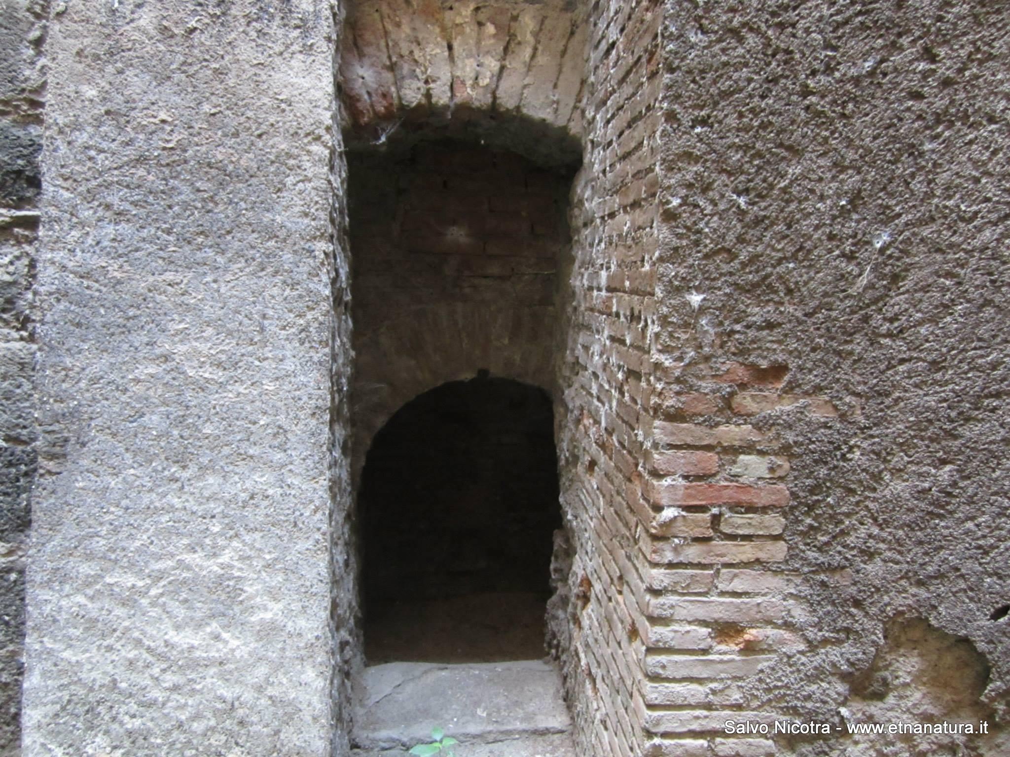 Foro_romano_Catania