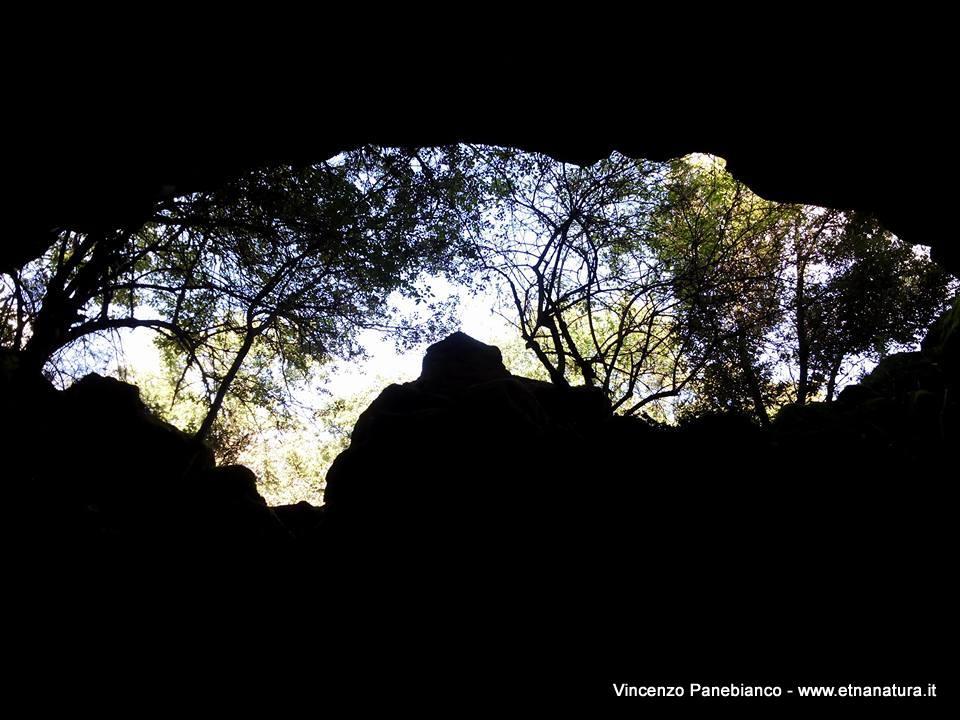 Grotta Catanese